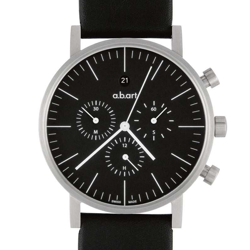 ABART horloge OC103