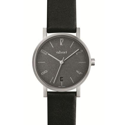 OS 104 abart horloge
