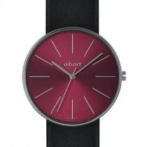 DL 103 a b art horloge