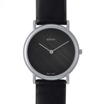 K104 A.B.Art horloge design