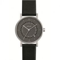 OS 102 a b art horloge